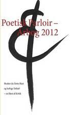 Poetry, Theatre & Scripts