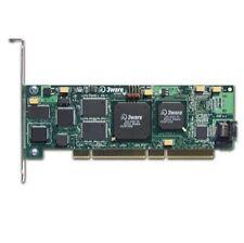 Server Festplatten- & RAID-Controller mit PCI-X Firmennetzwerke SATA I
