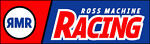 Ross Machine Racing
