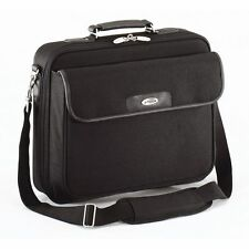 Canvas Padded Laptop Cases & Bags