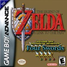 The-to-Link of Zelda Regionalcode PAL the vom A Legend PC - & Videospiele für den Nintendo