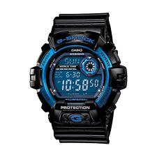 Elegante Armbanduhren mit Mineralglas für Erwachsene