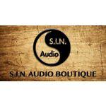 s.i.n.audio-boutique