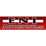 ENI Motorsports Auto Parts