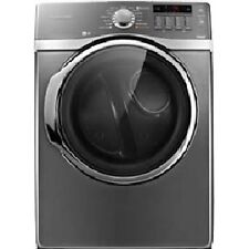 samsung front load dryers