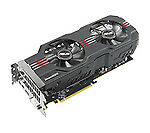 ASUS AMD Computer Graphics & Video Cards