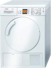 Bosch Freestanding Condenser Tumble Dryers