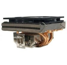 Scythe CPU-Lüfter & -Kühlkörper aus Kupfer