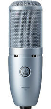 Home Recording Cardioid Pro Audio Microphones