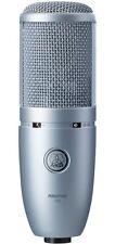 Home Recording Handheld/Stand-Held Pro Audio Microphones