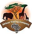 afrika-exklusiv