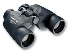 Birding Binoculars & Monoculars with Night Vision