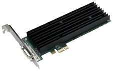 PNY 256MB Memory PCI Computer Graphics & Video Cards