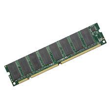 Apple Computer Memory (RAM) 128 MB Capacity per Module