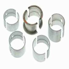 """CLEVITE MS540P10 .010"""" US Main Bearings for 1956-1973 Dodge Plymouth A-series V8"""