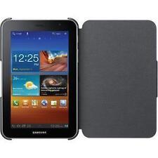 For Samsung Galaxy Tab E