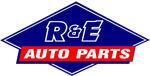 R&E Autos