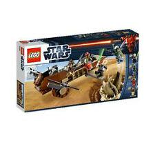 LEGO Star Wars-Produkte
