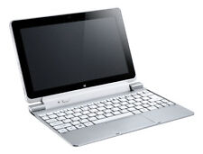 Tablets & eBook-Reader mit Touchscreen, Dual-Core 1366 x 768