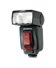 Olympus Camera Flashes and Accessories
