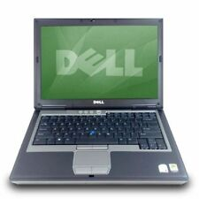 Dell Windows 7 2GB USB 2.0 PC Laptops & Netbooks