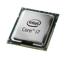 Intel Core i7-3770 Processor Model Computer Processors (CPUs)