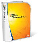 Deutsche Microsoft Computer-Softwares als CD