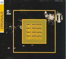 Verve Digipak Jazz Music CDs