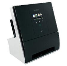 Imprimante tout-en-un sans fil pour ordinateur A4 (210 x 297 mm)