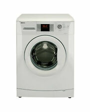 Beko Front Load Washing Machines