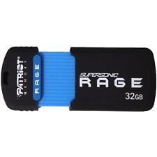 Lecteurs flash USB Patriot USB 3.0, 32 Go