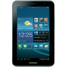 Tablette Galaxy Tab 2