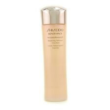 Shiseido Women Anti-Aging Products