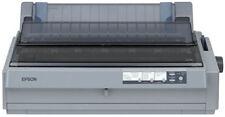 Epson Computer-Matrixdrucker mit USB 2.0
