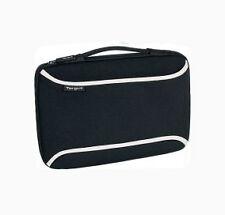 Dustproof Neoprene Laptop Portfolio Cases/Bags