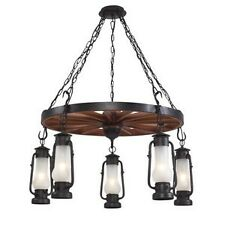 Nautical Chandeliers and Ceiling Fixtures eBay