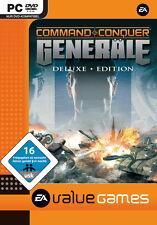Strategie-PC - & Videospiele Expansion Packs Angebotspaket