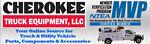Cherokee Truck Equipment