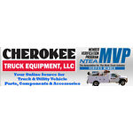 Cherokee Truck Equipment