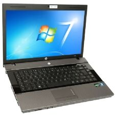 HDD (Hard Disk Drive) HP HDMI 4GB PC Laptops & Netbooks