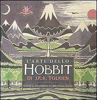 Libri e riviste di saggistica Autore J.R.R. Tolkien