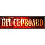 The Kit Cupboard