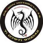 dragonmotorcycles01
