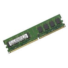 Apple 2GB DDR2 SDRAM Computer Memory (RAM)