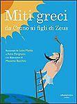Libri e riviste in greco per bambini e ragazzi sul libri