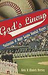 Baseball Paperback Books in English