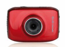 Camcorder mit LCD-Display 5,1-6m cm (2,0 Zoll)