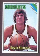 Classic Original Single Modern (1970-Now) Basketball Cards