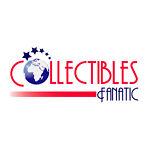 Collectibles Fanatic LLC