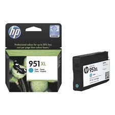 Gelbe Tonerkassetten für HP